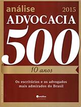 livro500mais2015_thumb
