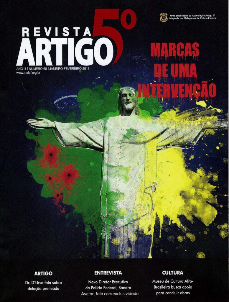 capa-revista-artigo