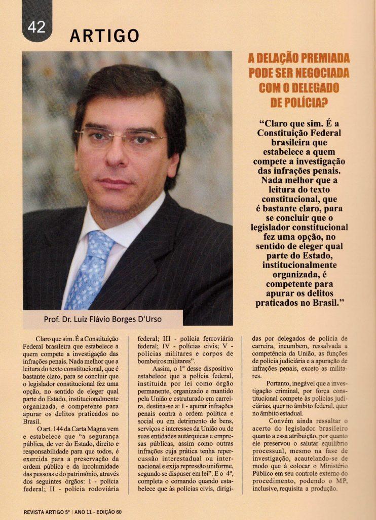 interno-revista-artigo