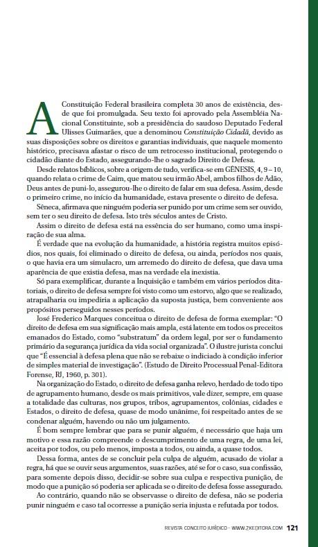 artigo-conceito-juridico2