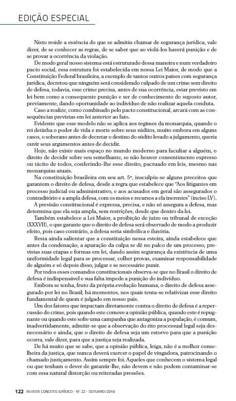 artigo-conceito-juridico3