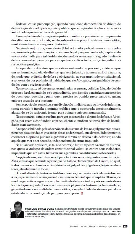 artigo-conceito-juridico4