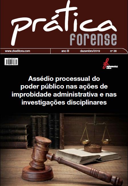 revista-pratica-forense