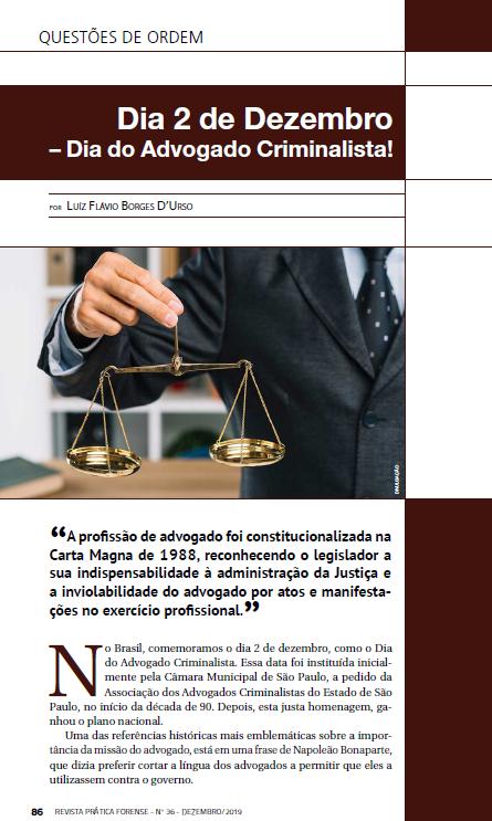 revista-pratica-forense2